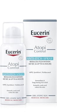 /Eucerin/international/products/atopic-control/atopi-control-update-2019/EUC-INT_89790_Atopi_ActiveCalm-Spray-50ml_PS_FoBo